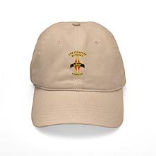 SOF - 5th ID - LRRP - Vietman Baseball Cap