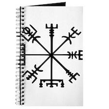 Aegishjàlmr, Helm of Awe Journal