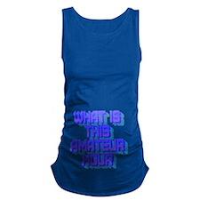 SOG - Command and Control South (CCS) Womens Sweatpants