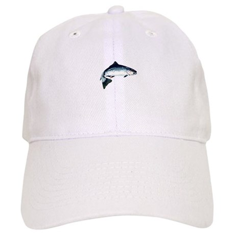 Steelhead Baseball Cap