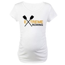 extreme rowing Shirt