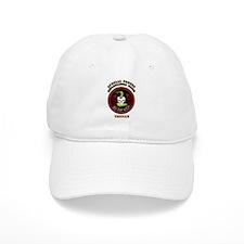 SOF - SF Exploitation Force - Vietnam Baseball Cap