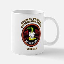 SOF - SF Exploitation Force - Vietnam Mug