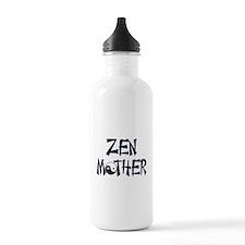 Zen Mother 4 Water Bottle