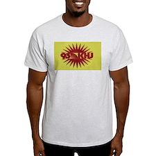 khj.jpg T-Shirt