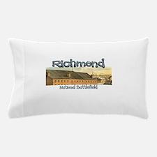 ABH Richmond Pillow Case