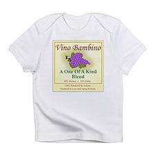 Cute Bambino Infant T-Shirt