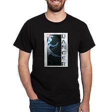 A Dancer T-Shirt