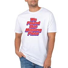 Pitch Slapped Organic Kid's Dark T-Shirt