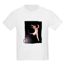 Dust... T-Shirt