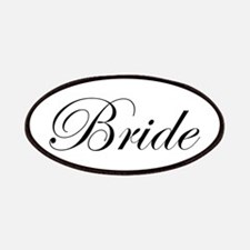 Bride's Patches