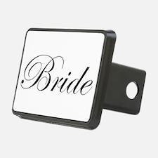 Bride's Hitch Cover