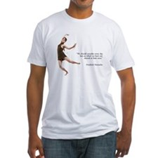 Dance Every Day T-Shirt