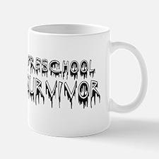 Preschool Graduate 2013 Mug