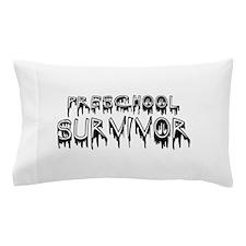 Preschool Graduate 2013 Pillow Case
