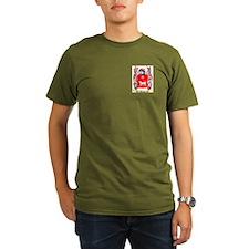 Brion T-Shirt