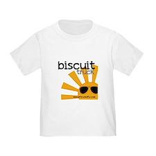 Biscuit Truck T