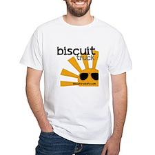 Biscuit Truck T-Shirt