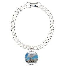 Boston Skyline Police Bracelet