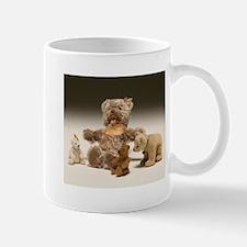 teddybears Mug
