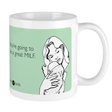 Great MILF Mug