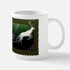 Magical Chase Mug