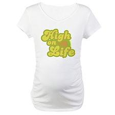 High on Life Shirt