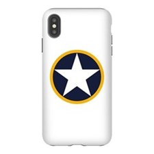 SOF - Recon Tm - Scout Nook Cover