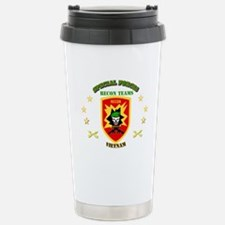 SOF - Recon Tm - Scout Travel Mug