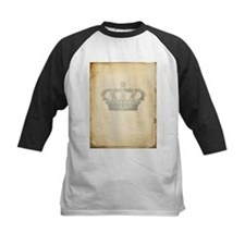 Vintage Royal Crown Baseball Jersey
