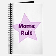 Moms Rule Journal