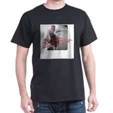 Cute Event horizon T-Shirt