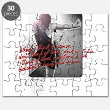 Funny Dance event Puzzle