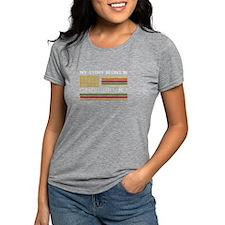 Battle of Hue, South Vietnam Long Sleeve T-Shirt