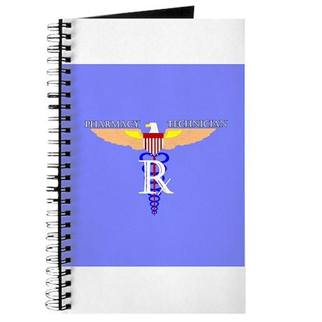 US Air Force Pharmacy Tech Journal