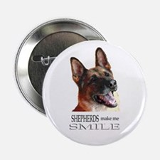 Shepherds Button