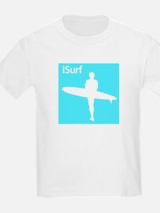 iSurf T-Shirt