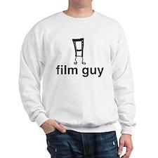 Film Guy Sweatshirt