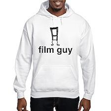 Film Guy Hoodie