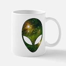Alien - Cosmic Mug