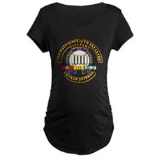 3rd Battalion, 7th Infantry T-Shirt