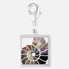 Cosmic Shell Charms