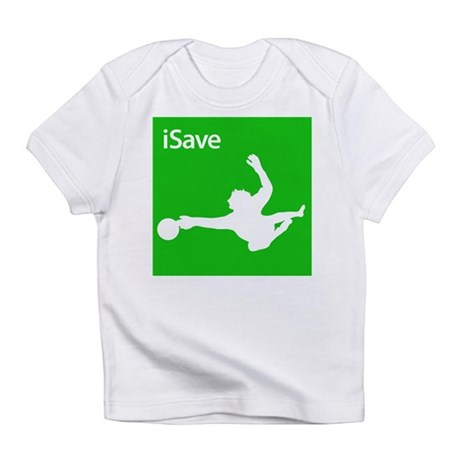 iSave Infant T-Shirt