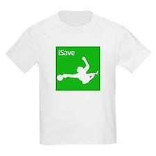 iSave T-Shirt
