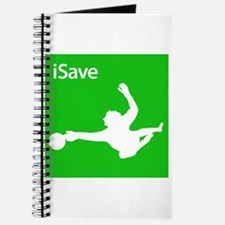 iSave Journal