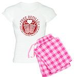 Free Refills Pajamas