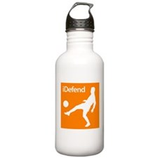 iDefend Water Bottle