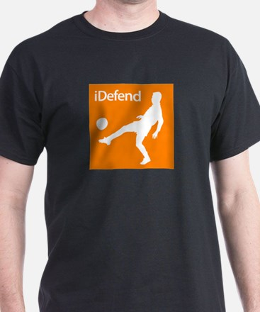 iDefend T-Shirt