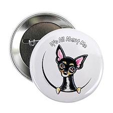"""B/T Chihuahua IAAM 2.25"""" Button"""