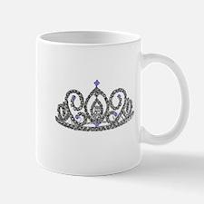 Princess/Tiara Mug